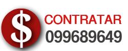 Contratar servicio de recarga de celulares