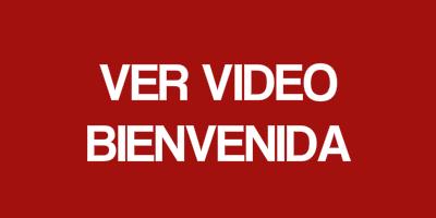 Video de Bienvenida